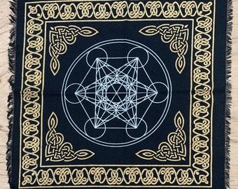 Altar Cloths / Tote Bags