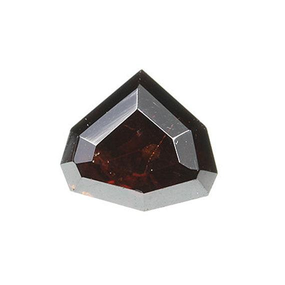 Wurtzite (rare) 1.39 ct / Tanzania