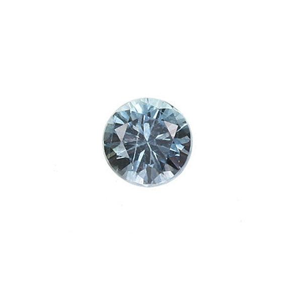 Sapphire 0.23 cts / Montana
