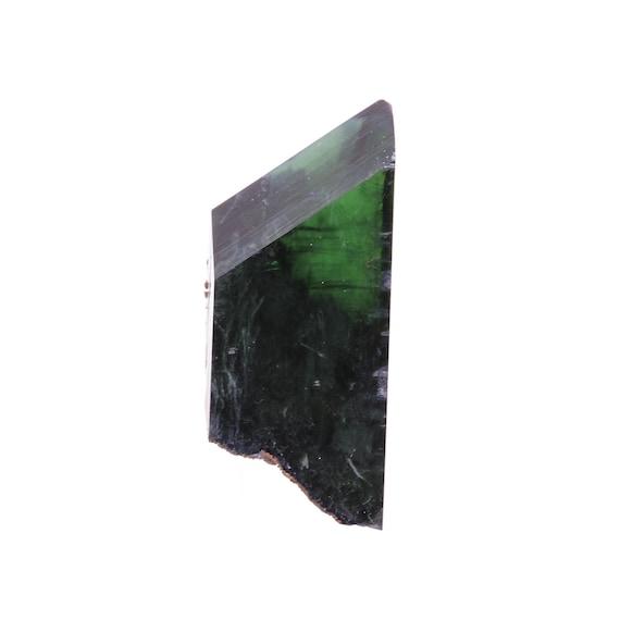 Vivianite / Tomokoni adit, Canutillos Mine, Colavi, Saavedra Province, Potosi Department, Bolivia