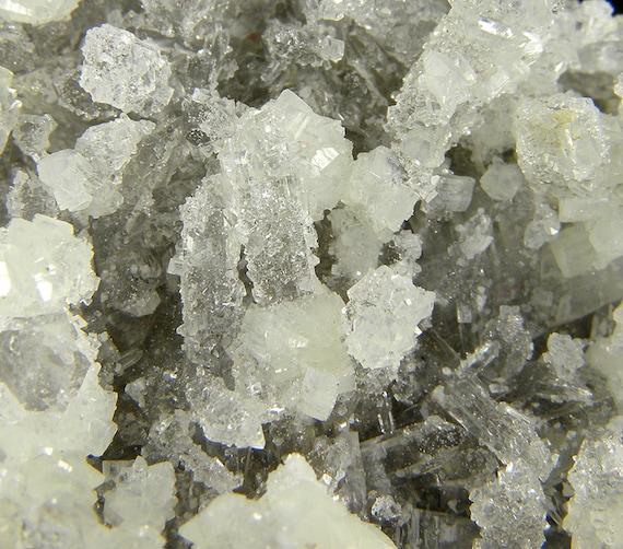 Wavellite (gemmy and well-crystallized) with Quartz / Locality - Siglo XX Mine (Siglo Veinte Mine),Potosi Department, Bolivia
