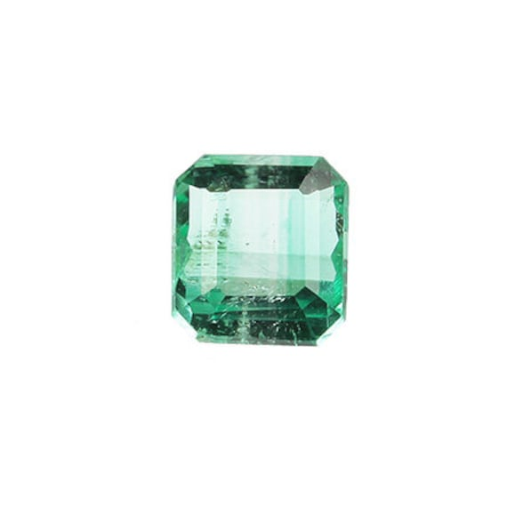 Emerald 0.55 cts / Pakistan