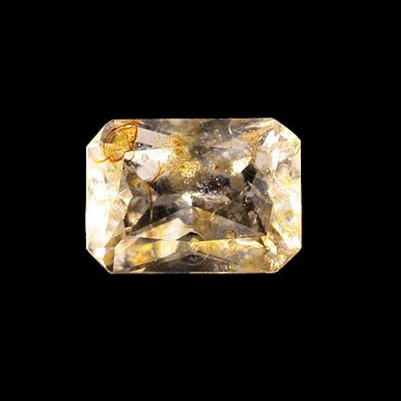 "Hyalite Opal (Opal-AN) / (""Blood Vessel Opal"") / Locality - Etienne Mine, San Luis Potosi, Mexico"
