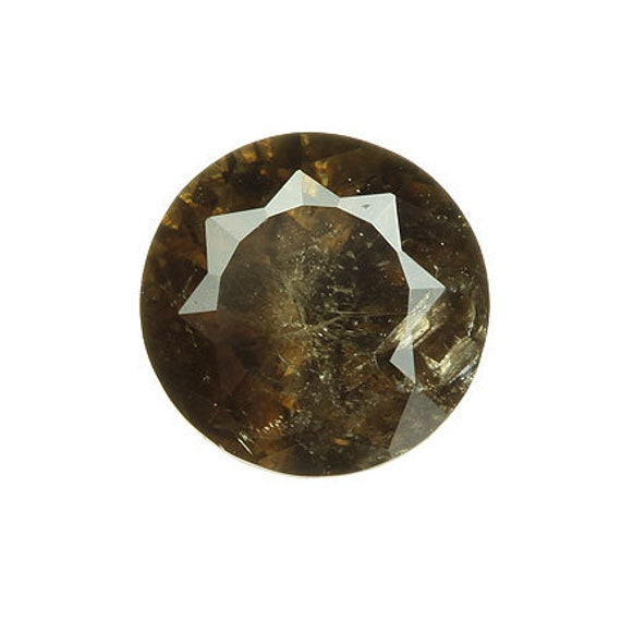Cassiterite 3.36 cts / Locality: Bolivia