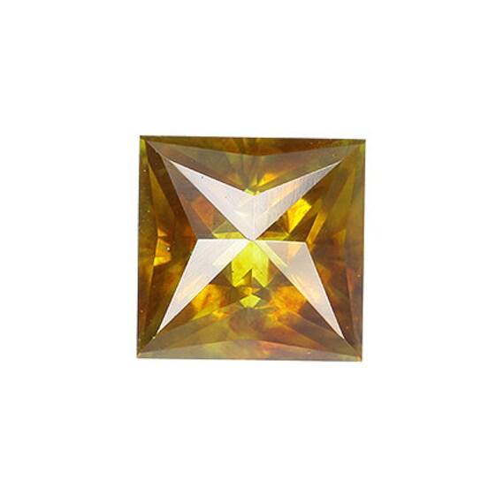 Sphalerite 1.73 cts / Bulgaria