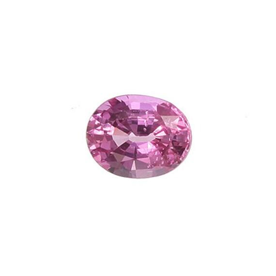 Sapphire 0.33 cts / Luc Yen, Vietnam