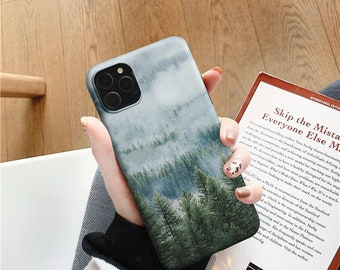 G5S case Z Play case X4 case E5 case Z Play Droid wood case E4 Plus case Moto Z G6 Plus case Moto G5 case Z2 force wood texture