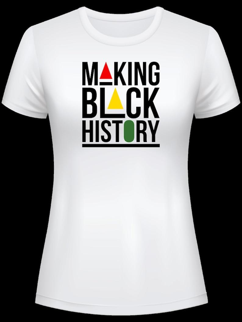 PNG chucks and Pearls| Stacey Abrams Kamala Harris Melanin Clipart SVG 34 Black History Clip art Bundle Tshirt Designs I/'m speaking