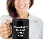 Doctor mug funny novelty humorous birthday cup gift ideas for men and women
