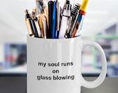 Funny novelty mug humorous birthday cup gift ideas us free shipping