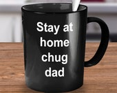 Dad mug men gift novelty gifts xmas present
