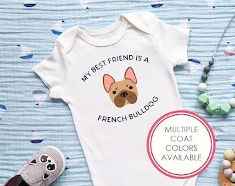 Fashion Palestinian Territories Dog Paw Onesies Short Sleeve Cotton Bodysuit for Unisex Baby