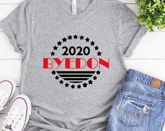 vote midterm backpack purse decor Vote for Fucks Sake Easter gift Biden 2021 politics Spring fashion liberal 1.25in pinback button