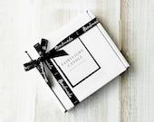 Fairylight Candle - Wax Melt (12 wax melts box)