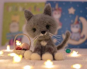 mini the cat   Tumblr   270x340