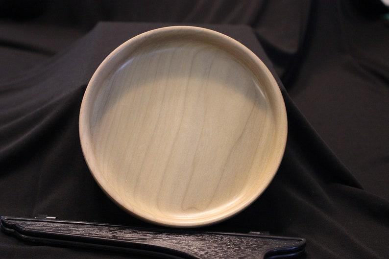 Trinket Bowl