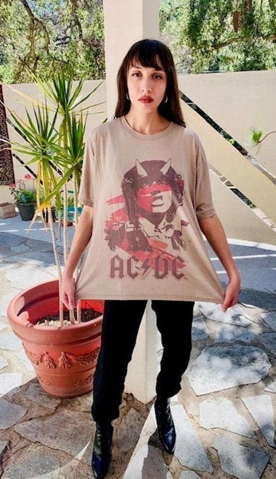 AC/DC Devil