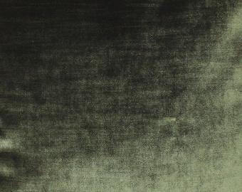 Pillow Fabric Curtain Fabrics Velvet Fabric By The Meter Furniture Fabrics Fabric By The Yard Luxury Upholstery Black Velvet Fabric