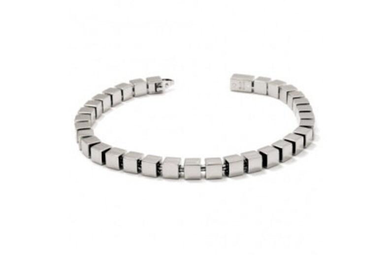 Boccia Bracelets 0326-01