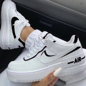 air force 1 costume