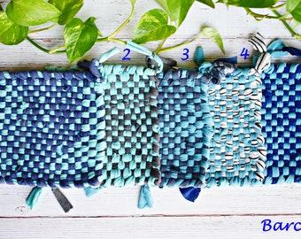 SPECIAL OFFER! Tawashi Dishcloths 16-18cm
