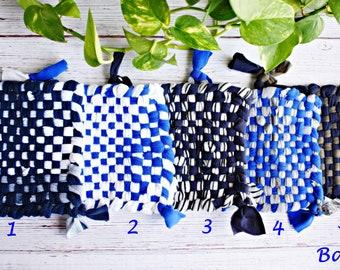 SPECIAL OFFER! Tawashi Dishcloths 13-14cm