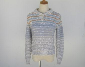 80s sweater   Etsy