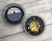 Escaped Prisoner Velvet Rose Oud Wax Melts Wax Melts Scented 100 Soy Wax Home Fragrances Wax Pot