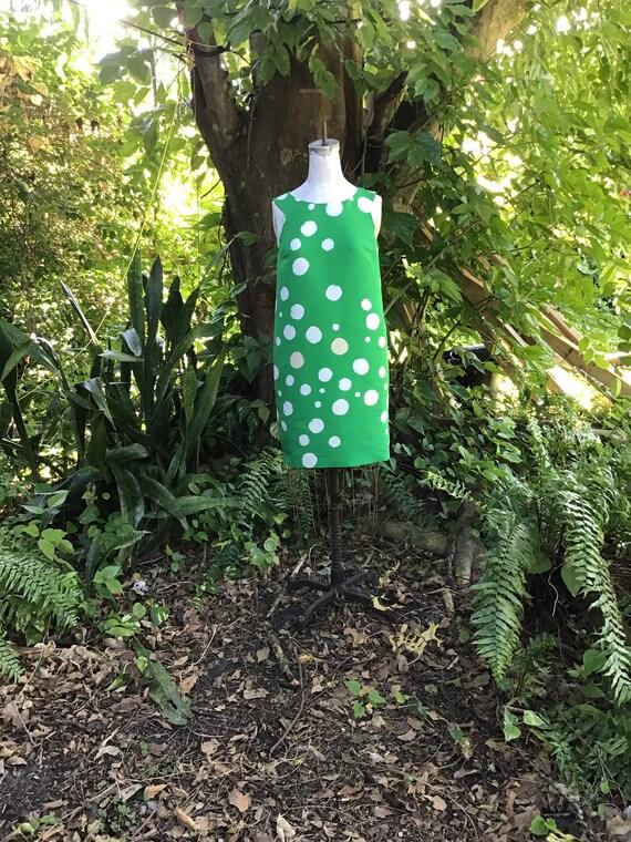 Designer PennyBlack Dress
