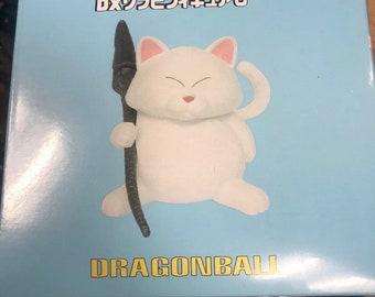 Dragon Ball Z Korin Enamel Lapel Hat Pin