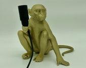 3D Monkeylamp / Decoration / Design / Different colors / Home decoration / Lamp / Table Lamp / Trending.