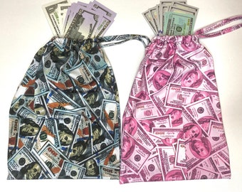 Wholesale money bags, wholesale stripper wear, wholesale exotic dancewear