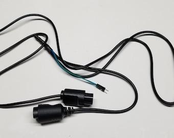 Pre-Made N64 RetroSpy Cable