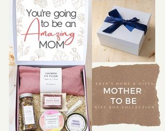 baby shower gift for mom