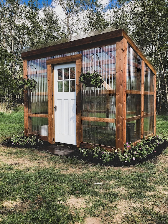 39+Lean To Greenhouse Nz