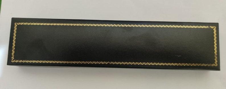 Oval Shape Ruby,Emerald,Sapphire Gemstone Diamond Tennis Bracelet  With 14kt Gold Over Silver Valentine Unique Bracelets Tennis Bracelets