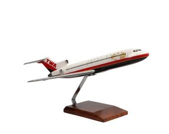Boeing 727-200 Penny Glider