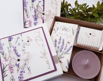Gift box, voucher, packaging, souvenir, congratulations, encouragement, attention