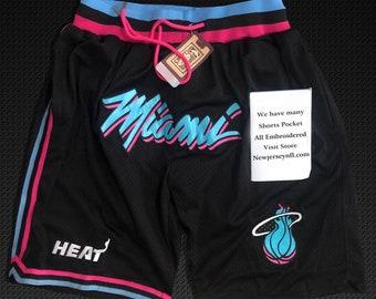 Miami Heat Jersey Etsy