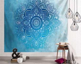 Bedroom Tapestry Etsy