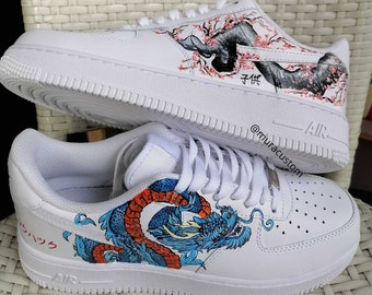custom air force 1 ideas for girls