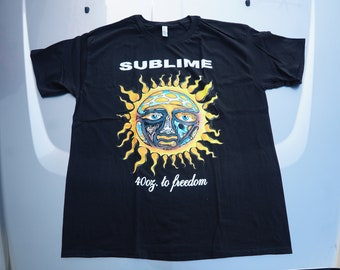 Subblime Nice Pear Youth T-Shirt