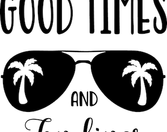 28+ Good Times And Tan Lines Crafter Files