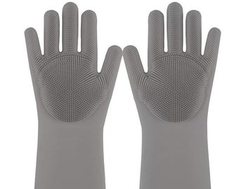 butterfliesdish glovesdishwashing glovescleaning glovesdesignerdiva dish gloves kitchen glovesglamour glovesrubber glovesLatex free