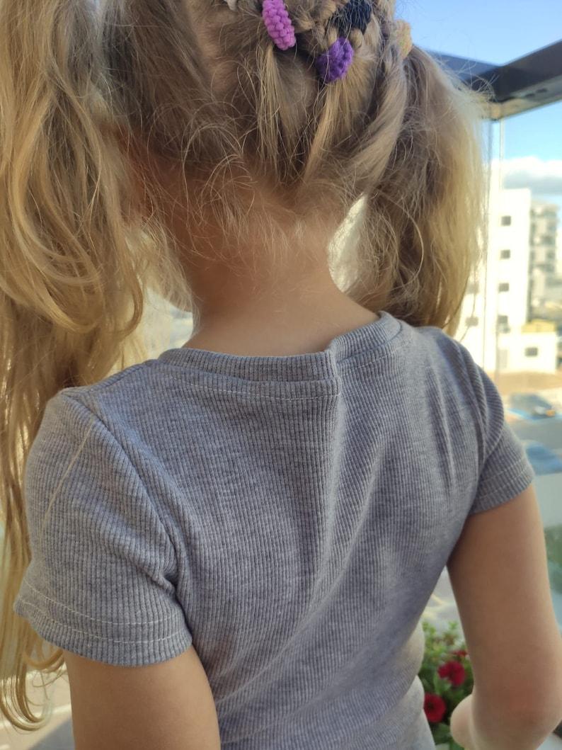 girls sewing patterns pdf patterns for kids PDF pattern for girls Girl\u2019s smart dress  PDF Sewing pattern pdf pattern pdf pattern blouse