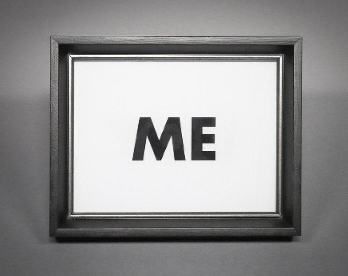 ME/YOU