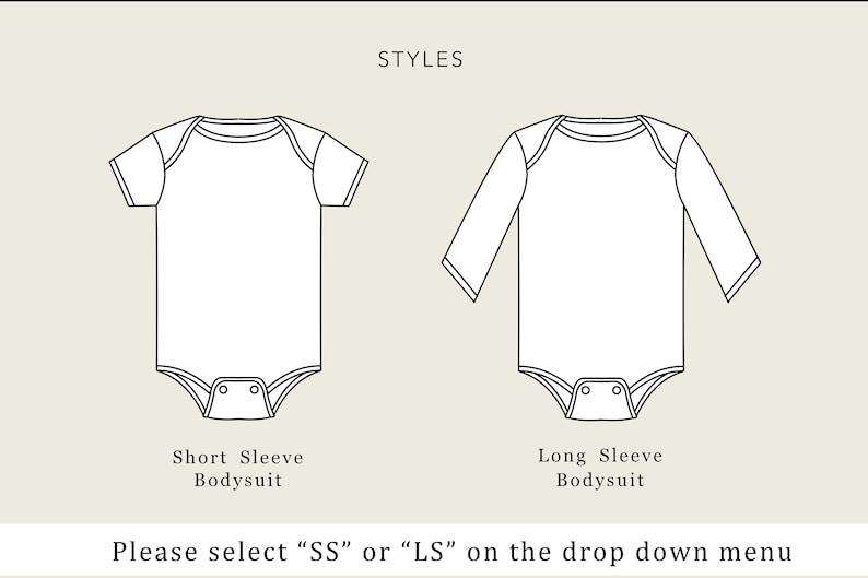 Baby boy girl unisex Clothes baby shower gift idea onesie I/'m a nightmare before nap  Halloween Onesie\u00ae