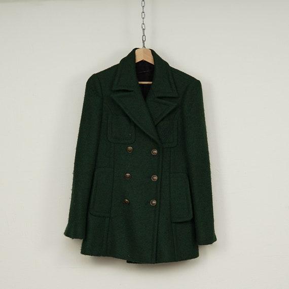 Gucci '70 Jacket