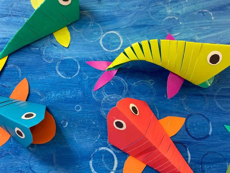 Teachers School Bulletin Board for Preschool ClassroomSUMMERcutouts DIY kitdecorations Back to School