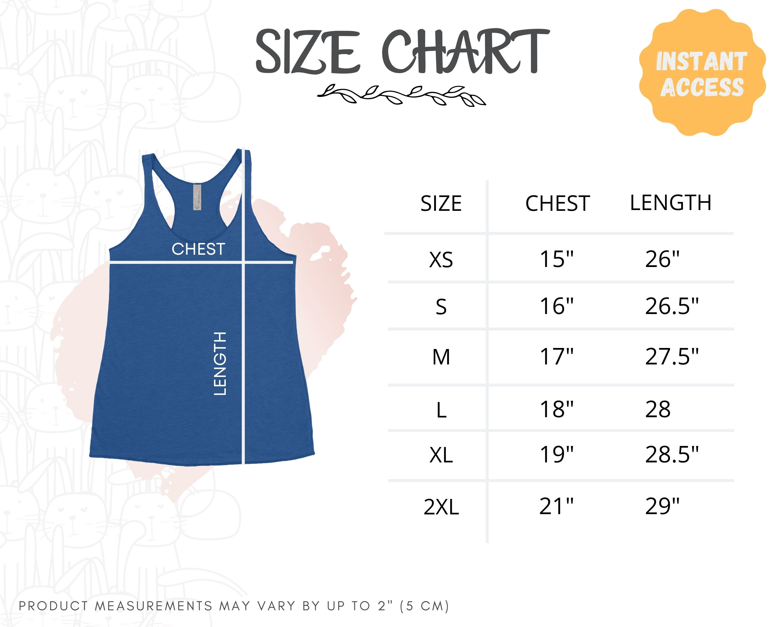 Details about  /STAR TREK FACEPALM Lic Women /& Junior Tee Shirt and V-Neck SM-2XL